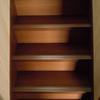 やる気の無いWeb内覧会(10)THE・階段