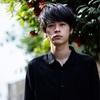 ジャニヲタのみなさんに俳優・成田凌を紹介します。