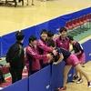 全国高等学校選抜卓球大会 ってどんな大会?