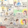 稽古日記~受けの心構え article61