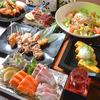 【オススメ5店】つくば(茨城)にある日本酒が人気のお店