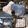 ビジネス運気を上げるためのオススメ京都寺社巡りプラン