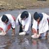 子丑松友会さんの「如月祭」はSNSでも確認できます( ´・∀・)(・∀・` )