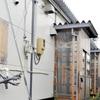 仮設住宅の給湯器300台盗難…閉鎖の5か所