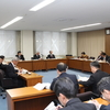 交流人口拡大・過疎地域等振興対策特別委員会