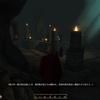 Oblivion メインストーリー (2)
