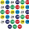 【楽天×宝くじ】【ロト6,ロト7,ミニロト】をおトクに購入する方法!ポイントサイト経由!