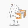 【Windows版】Postmanのインストール方法から使い方まで