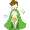 【温活】しましょう!冷え性を克服する方法!妊活にもね!?