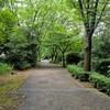 吾妻公園から中央公園へ~つくば市とその周辺の風景写真案内(108)
