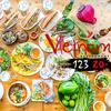 【オススメ5店】心斎橋・なんば・南船場・堀江(大阪)にあるベトナム料理が人気のお店