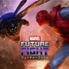 MARVEL Future Fight アップデート3.2.0