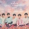 BTS(방탄소년단)Fort worth公演終了♪
