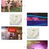 韓国 ソウルのクラブ 人気クラブ5選