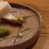 丹後の名店 魚菜料理 縄屋@京都府京丹後市