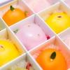 6月16日は「和菓子の日 」~虎屋さんが「嘉祥菓子」を再現している!!~
