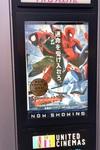 『 スパイダーマン:スパイダーバース』 IMAX3D(字幕)
