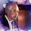 今年の伊賀は無事に越えられるのか? ― NHK大河ドラマ 『おんな城主 直虎』 第49話 「本能寺が変」