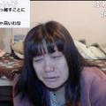 【放送事故】カバの住処がばれる(ほなちゃんが住所を晒してしまう)