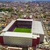メキシコリーグ2018年前期 第16節 Toluca 1-0 UNAM