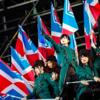 欅坂46 7thシングル発売決定!! 平手友梨奈は復活!? ローソンコラボグッズのサボテンに新曲タイトルのヒントが...!?