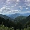 玉置神社 熊野