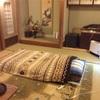 3315 箱根・飛松邸2