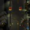 Unityの2Dシューティングゲームのチュートリアルをやってみる(その4)