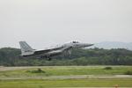 千歳基地航空祭! 開庁60周年の千歳基地で、戦闘機が空を舞う。
