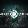 【Destiny2】「プライムギャンビット」「天誅」進め方、「アーマーセット」入手方法