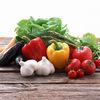 体を変えるには、栄養の基本を知って食事制限ではなく食事管理を行うことが大事です。