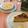 スパニッシュレストランに行った後に食べたくなって作ったガリシア風豆と肉のスープ