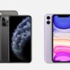 iPhoneからiPhoneに機種変更した時にすること