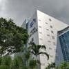 現地レポート5: シンガポールのメディアについて(屋外広告編)