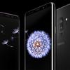 Samsung「Galaxy S10」で「ディスプレイ指紋認証システム」導入か?