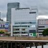【オープン】TOHOシネマズ仙台に行ってみた