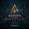 Assassin's Creed Odyssey(アサシンクリードオデッセイ)