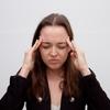 ロゼレムジェネリック8mg が睡眠改善に良いと見たので効果副作用を真剣に探した