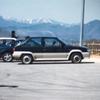コルサスポーツパッケージ トヨタ