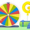 【google birthday surprise spinner】Google創立19周年だけどあのサービスはどこ行ったんだろう?