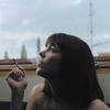 【禁煙2週間目】タバコの禁断症状(離脱症状)と禁煙の効果