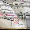 初弾きピアノ練習は音の絵とスカルボ