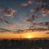 天気と空と:2020-12-01〜12-05