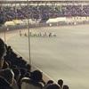 2016スーパースター王座決定戦の観戦記録