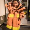 東京・四谷の「消防博物館」は子連れで消防士体験ができる楽しいスポット!