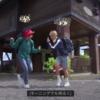 BTS(방탄소년단) BON VOYAGE season2  内容 EP4
