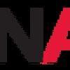 改めてEnding the AIDS epidemicとは UNAIDSが公式サイトをリニューアル エイズと社会ウェブ版298