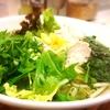 【コピス吉祥寺】ベトナムの伝統料理を吉祥寺で食べるなら|コムフォー吉祥寺