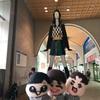 初・名古屋!手羽先のスパイス最高! TAEMIN 1st Tour SIRIUS日記