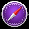 iOS11ベータ版向けにつくったウェブコンテンツのデバックはSafari Technology Previewの手を借りると楽々 😀